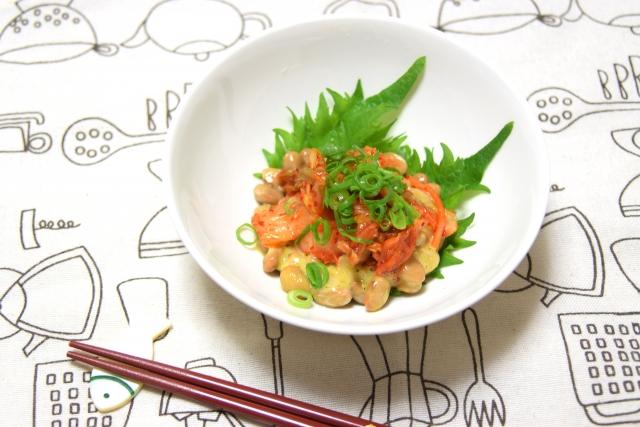 健康効果バツグンのおすすめ簡単納豆レシピ8選!納豆を5年間食べ続けた筆者が厳選!