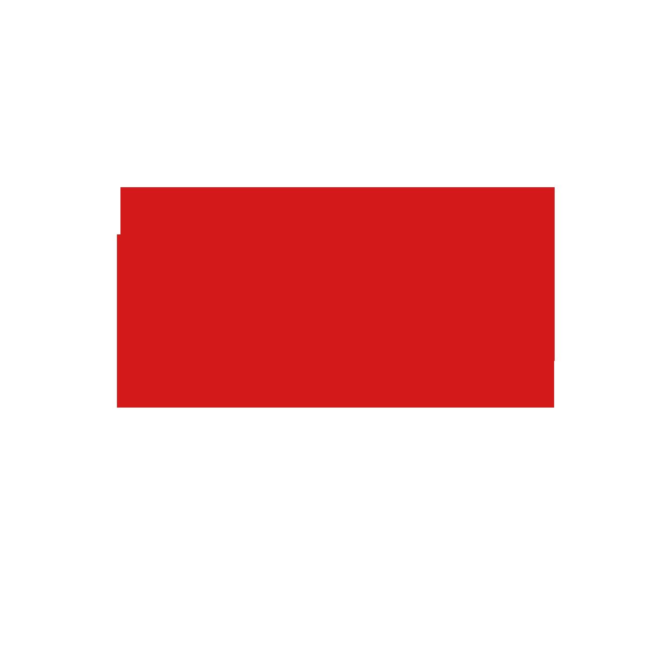 先行販売でのチケット獲得方法については下記のページ(次の章)にて解説!