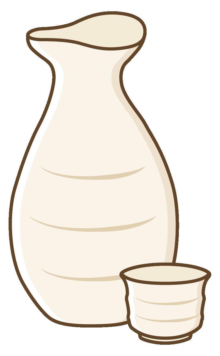 日本酒の温度によって変わる楽しみ方については前ページにて!