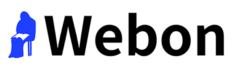 Webon(ウェボン)