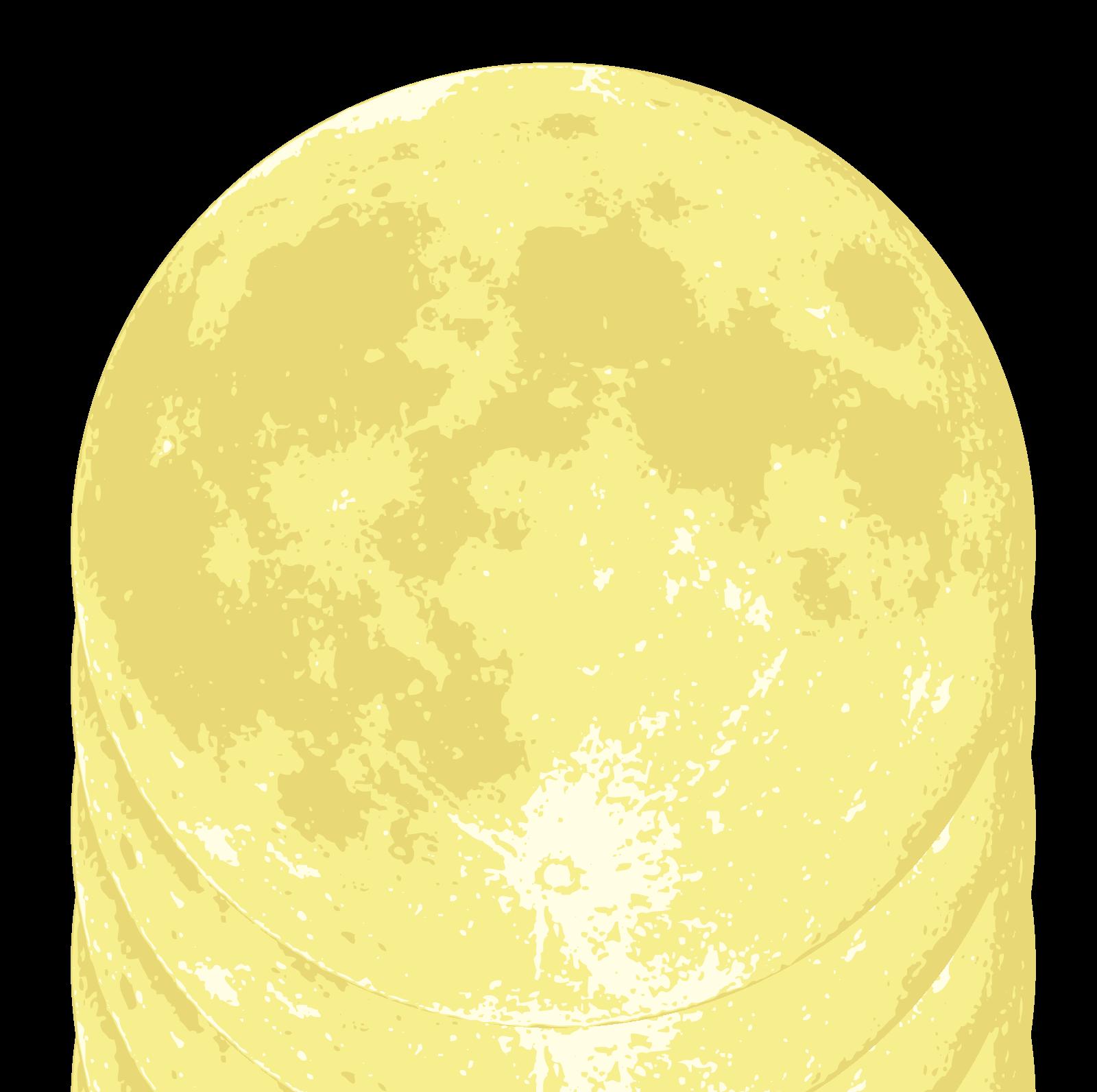 天月さんの楽しいイベントについては第4章1ページ目で紹介!